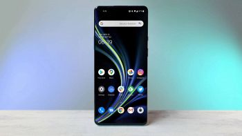 android 11 su oneplus 8 e 8 pro