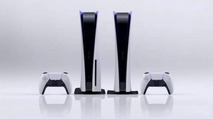 ps5 playstation sony