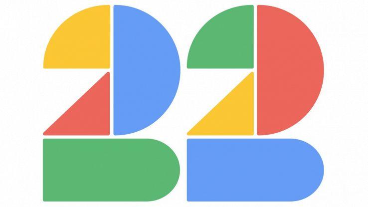 sconti google 22 settembre