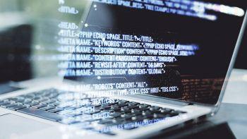 codice sorgente windows