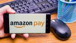 tutto su amazon pay