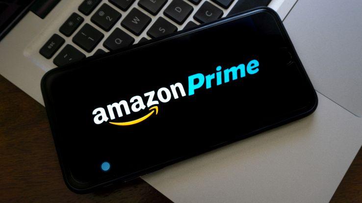 Amazon Prime quanto costa