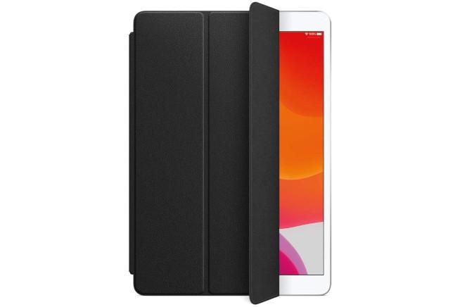 Cover per iPad