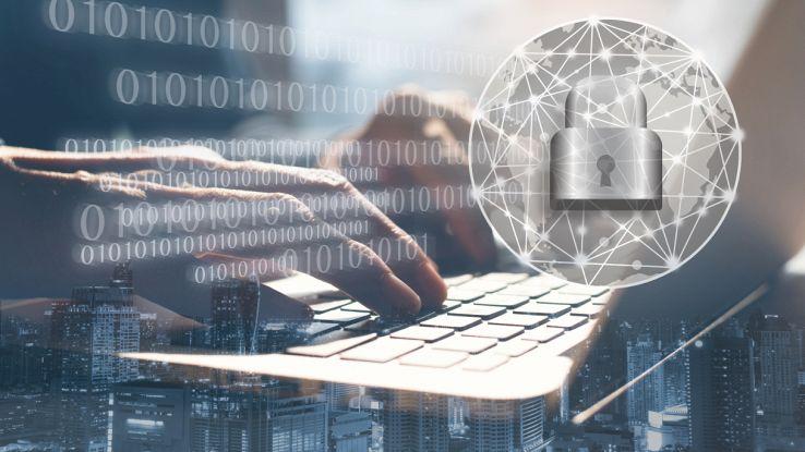 Dieci regole per la gestione del rischio cyber nel post lockdown