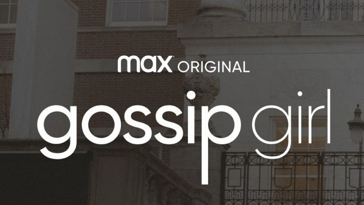 gossip girl 2020