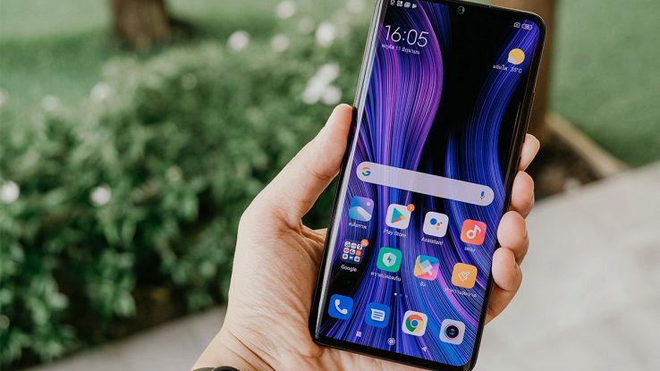 il miglior smartphone da 300 euro