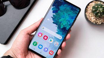 il miglior smartphone qualità prezzo