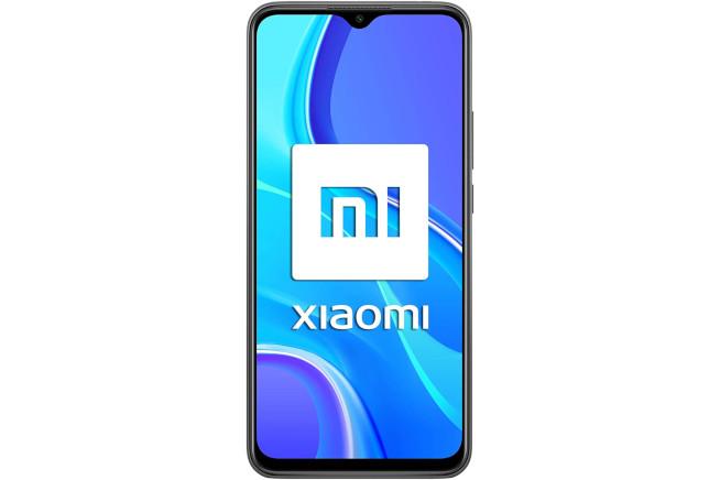 Miglior smartphone Xiaomi