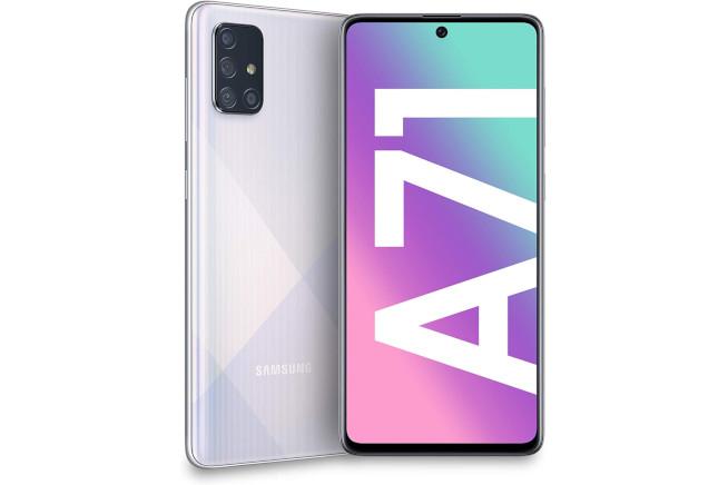 Smartphone 300 euro