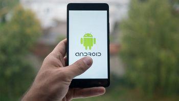 ill miglior smartphone android