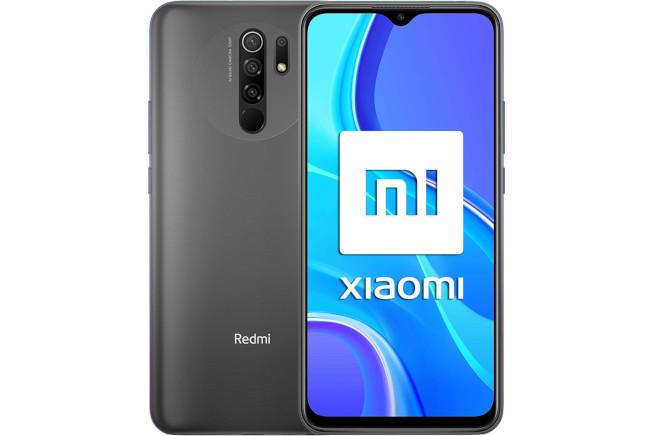 Smartphone economici Xiaomi