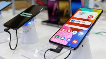 i migliori modelli di smartphone economici