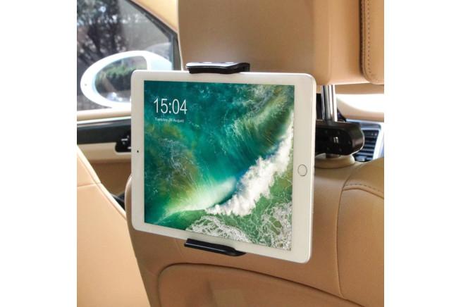 Supporto iPad