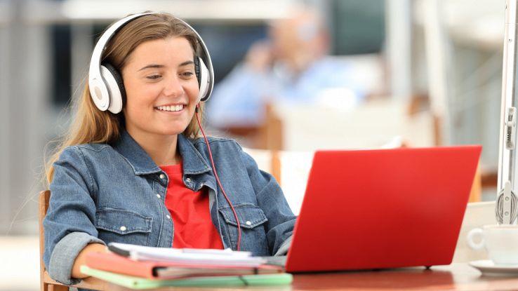 Preply: la piattaforma online per imparare le lingue straniere da casa