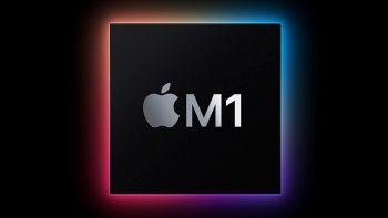 apple mac con chip m1