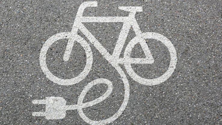 bonus bici e monopattini
