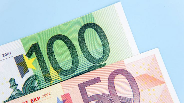 Come ricevere il cashback senza SPID e app IO: le alternative
