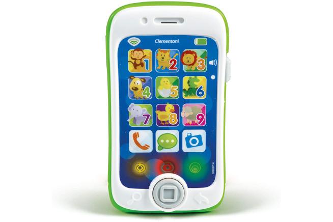 Cellulari per bambini