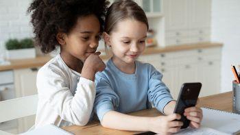 i migliori cellulari per bambini