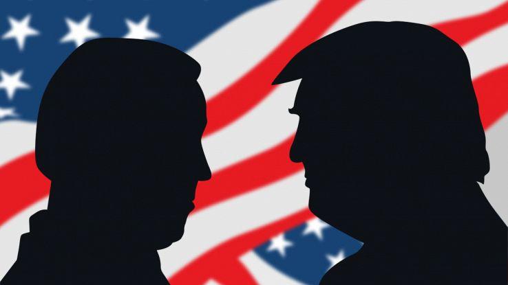 elezioni usa 2020 fake news