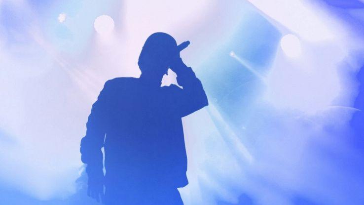 film in streaming sul rap