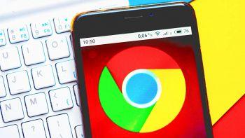 problemi sicurezza google chrome