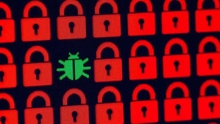 malware egregor ransomware
