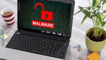 malware microsoft teams virus