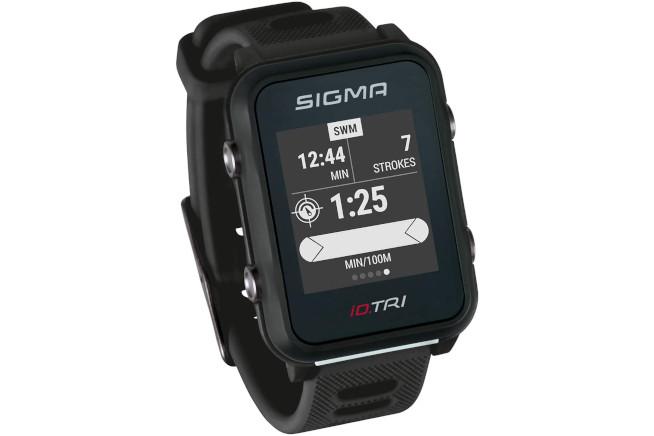 Migliori orologi da running