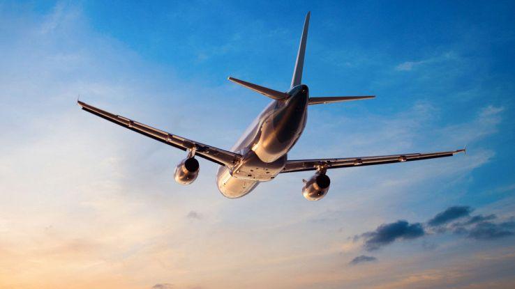 prenotazione viaggi e voli online