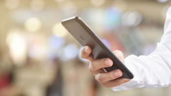 smartphone giga 4g