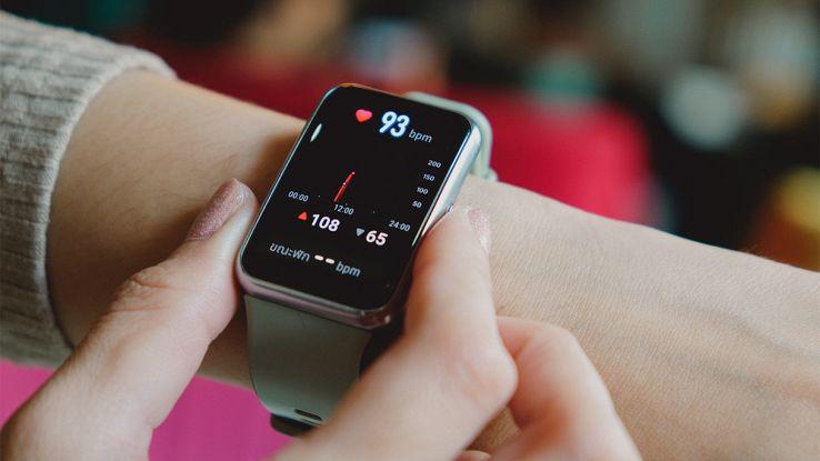 i migliori smartwatch cinesi