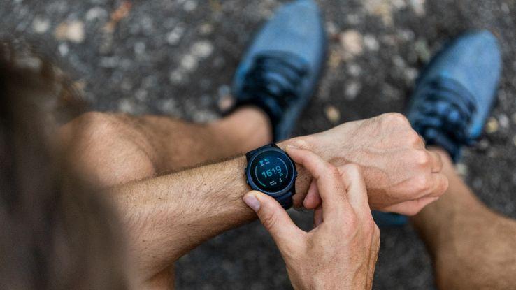 I migliori smartwatch con saturimetro da acquistare