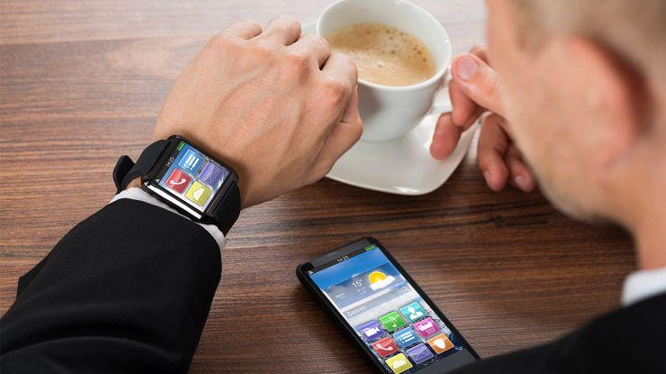 i migliori smartwatch con sim