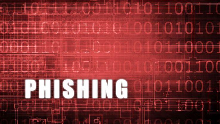 email virus ministero delle finanze