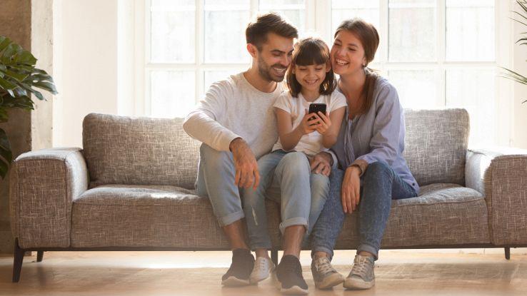 Tutte le tariffe per telefonia mobile più convenienti di fine maggio 2021