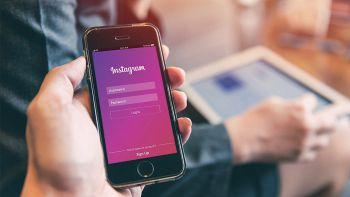 come rendere un account privato su instagram