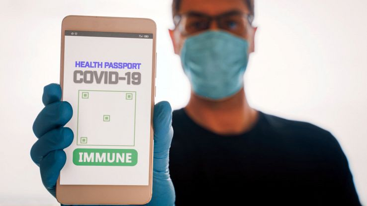 app vaccino covid 19