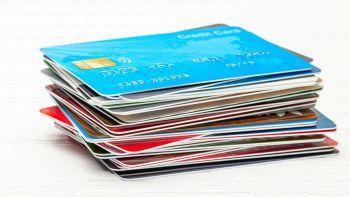 cashback app io carte di credito sconosciute