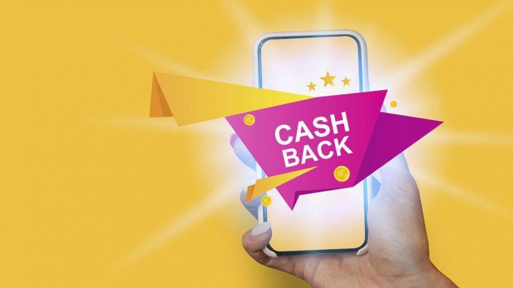 app per il cashback