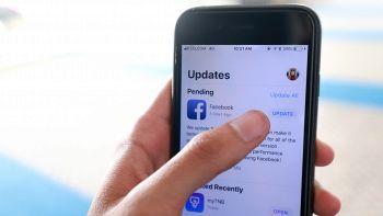 guida su come aggiornare facebook