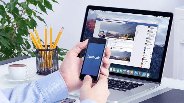 come visualizzare i compleanni su facebook