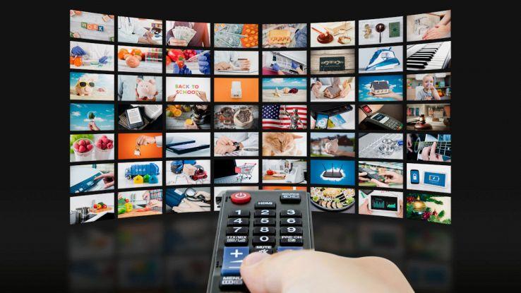 dvb-t2 emittenti locali