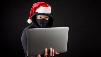 emotet malware conti in banca