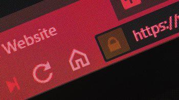 estensioni browser pericolose
