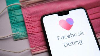 cos'è facebook dating