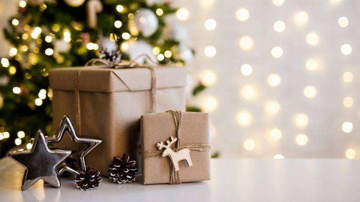 Idee originali per regali last minute per Natale
