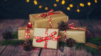 Regali tecnologici da uomo per Natale
