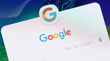 2020 ricerche google
