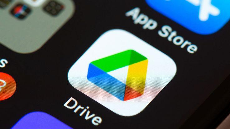 app google su apple app store